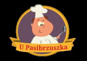 U Pasibrzuszka
